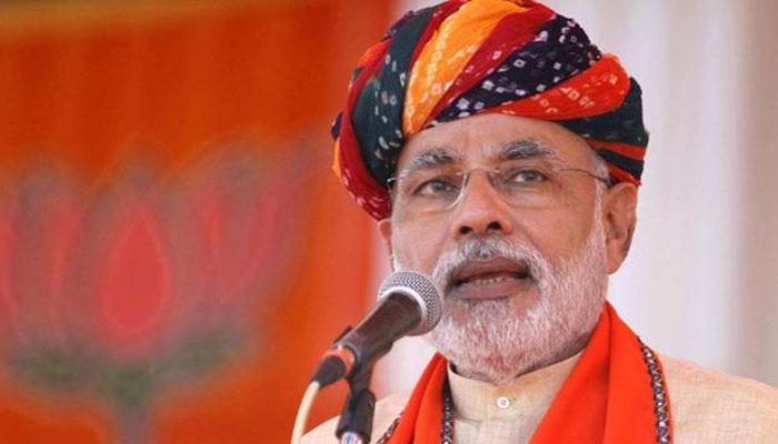 Most Stylish politician in world - Modi (11)