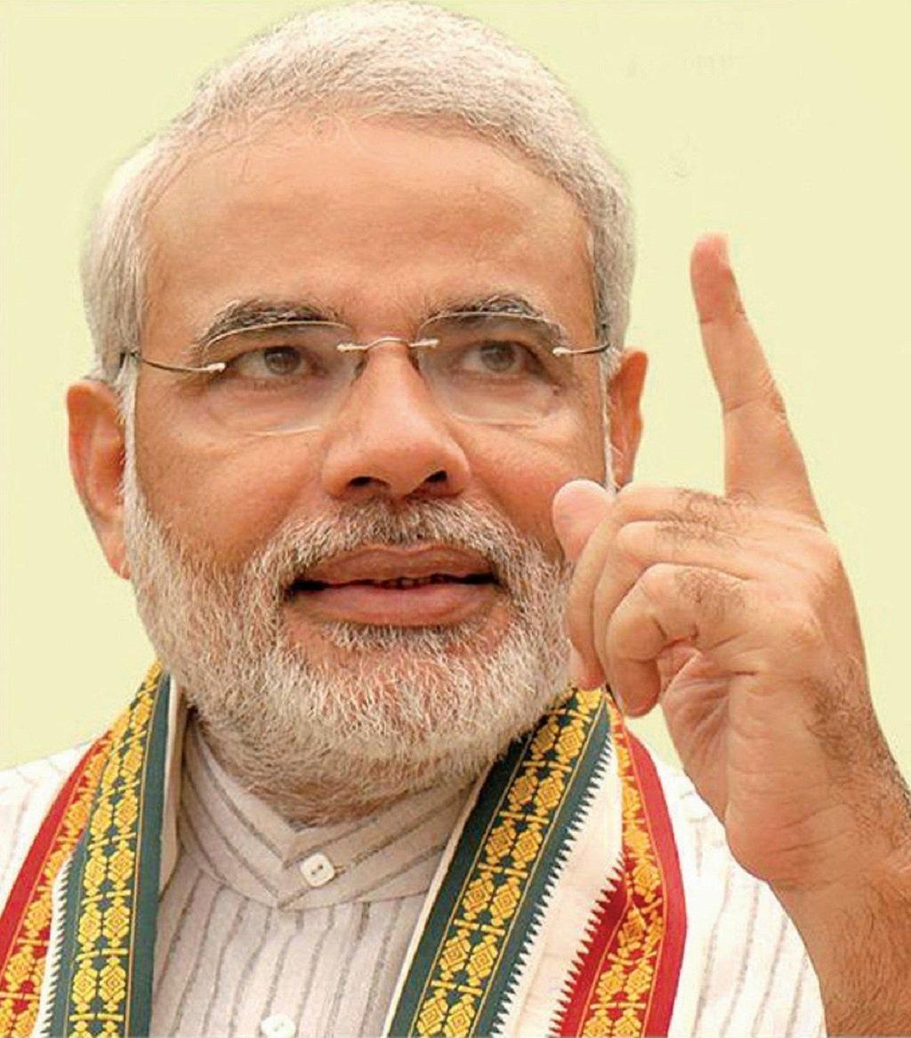 Most Stylish politician in world - Modi (13)