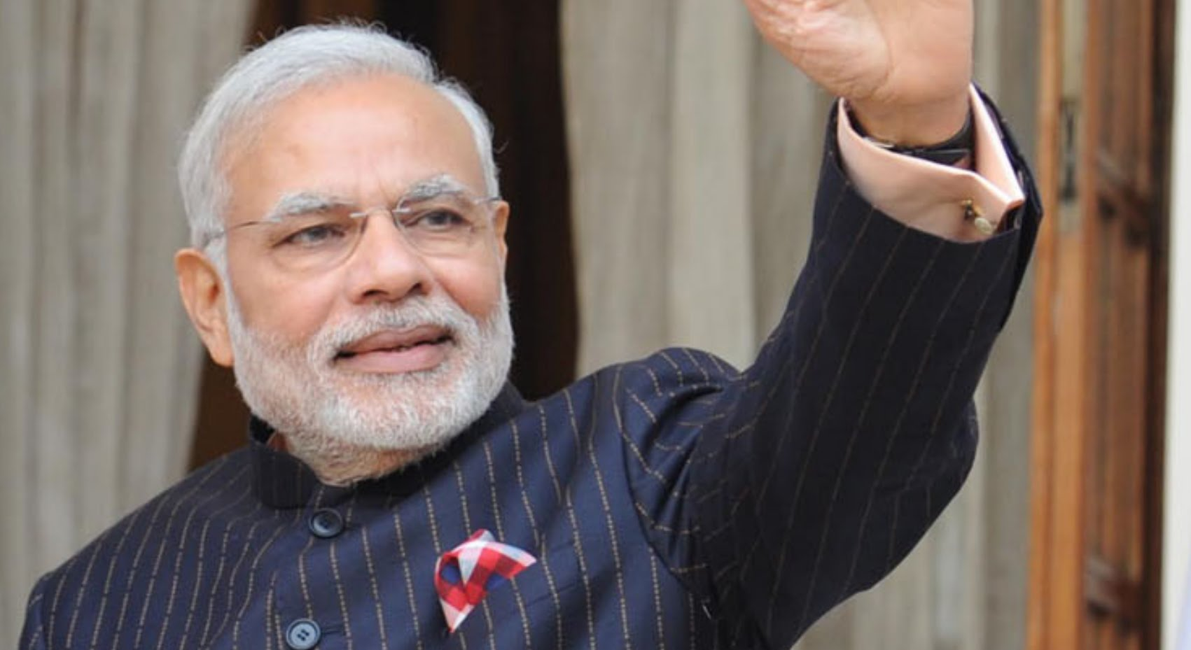Most Stylish politician in world - Modi (4)