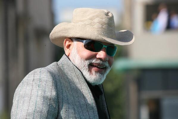 Most Stylish politician in world - Modi (5)