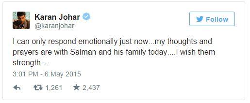 Salman Khan Jail1