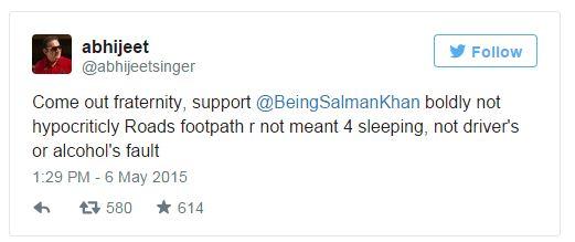 Salman Khan Jail11