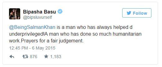Salman Khan Jail6