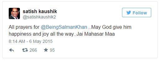 Salman Khan Jail9