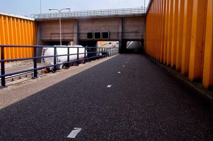 aqueduct veluwemeer 8