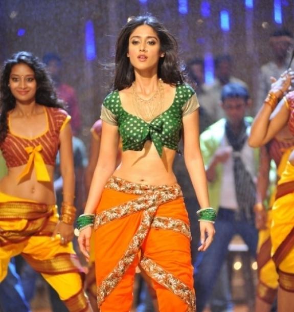 Bollywood, Bollywood actress, ileana d'cruz, ileana d'cruz hot, Telugu Actress, Tollywood actress