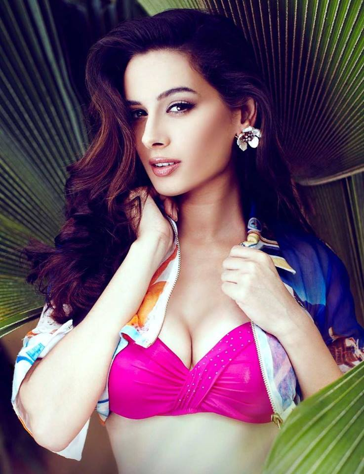 pics of woman in lingerie evelyn sharma hot unseen bikini photo 18 pics of indo 2900