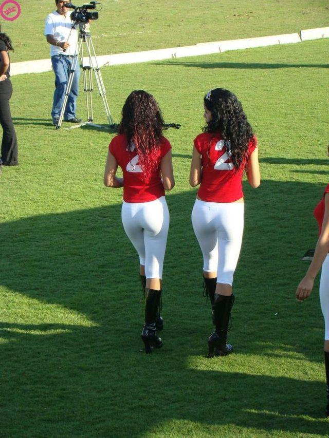Panama Cricket Girls, sports Booty, Panama, cricket, cricket hot, female cricket, hot cricketer, hottest sports, sports woman, Internet Sensation, viral, female panama cricket team, panama cricket, cricket fan