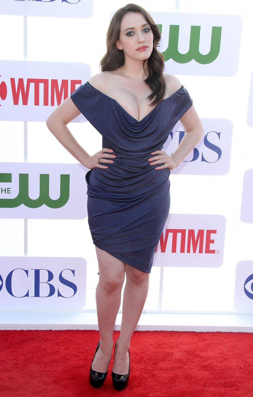 18 Hollywood Celebs With Their Hot Amp Curvy Bodies