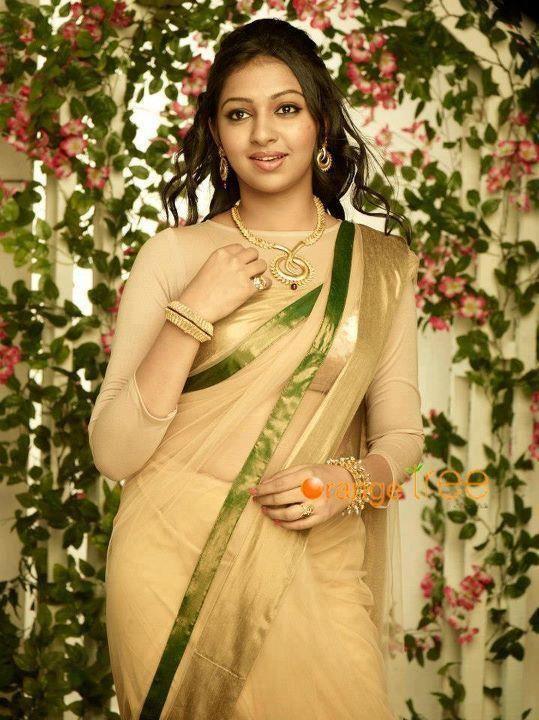 Actress sanchita shetty sex tape alleged - 3 part 3