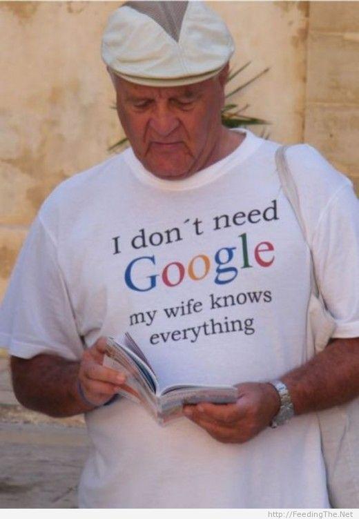 Naughty tshirt slogan (10)