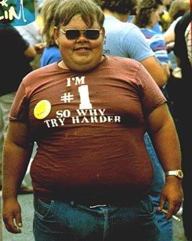 Naughty tshirt slogan (12)