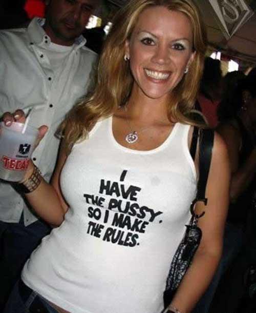 Naughty tshirt slogan (14)