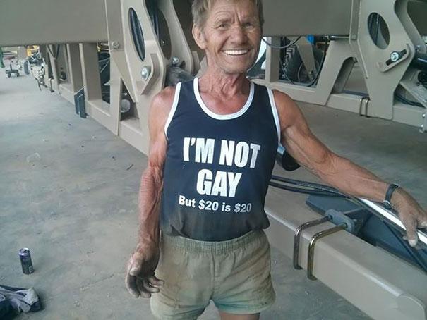 Naughty tshirt slogan (18)