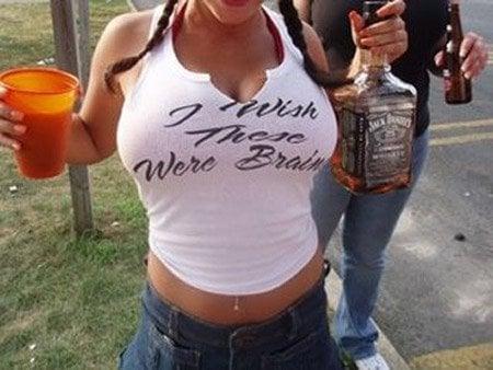 Naughty tshirt slogan (2)
