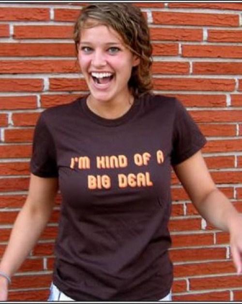 Naughty tshirt slogan (20)