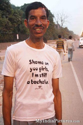 Naughty tshirt slogan (3)