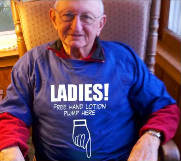 Naughty tshirt slogan (4)