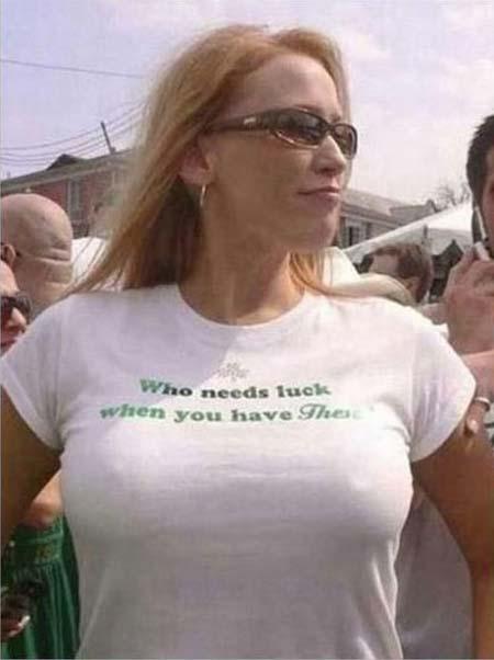 Naughty tshirt slogan (8)