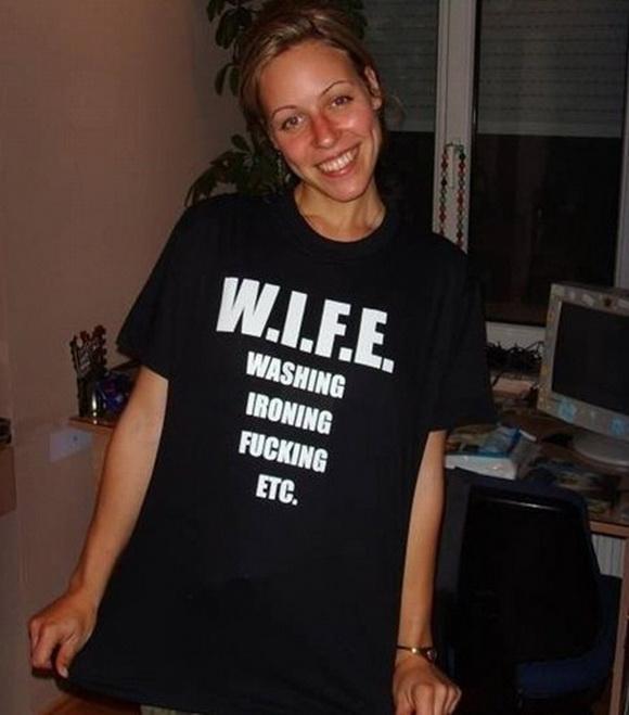 Naughty tshirt slogan (9)