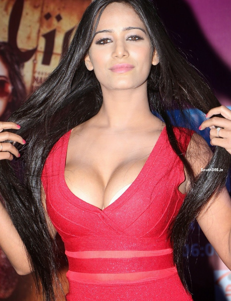 Hot Poonam Pandey nudes (58 photos), Pussy, Fappening, Feet, braless 2020