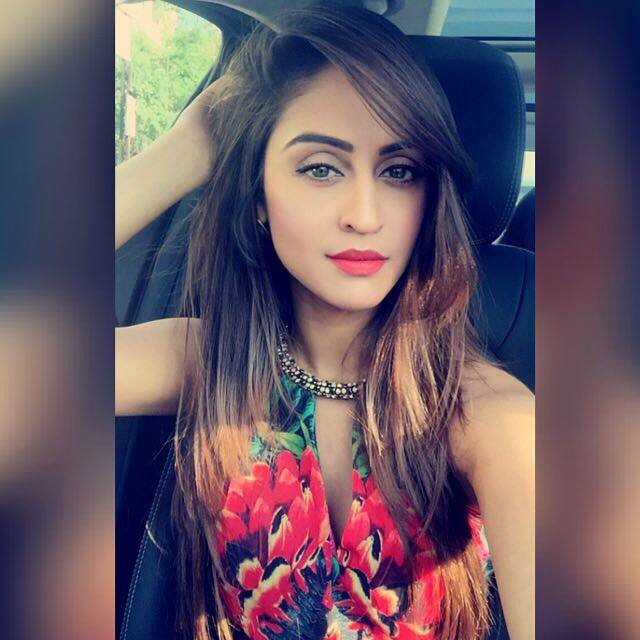 Krystle Dsouza hot, indian tv, Indian television, Indian actress, Bahus, TV Actress, hot tv actress, sexy TV Actress, Indian Television photos, hot actress 2015, tv actress photos, hot tv, sexy tv, tv actor photos, star plus actor, sony tv actor, life ok actor, sab tv actor, colors tv actor