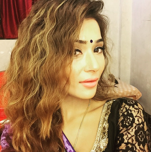 Sara khan hot, indian tv, Indian television, Indian actress, Bahus, TV Actress, hot tv actress, sexy TV Actress, Indian Television photos, hot actress 2015, tv actress photos, hot tv, sexy tv, tv actor photos, star plus actor, sony tv actor, life ok actor, sab tv actor, colors tv actor