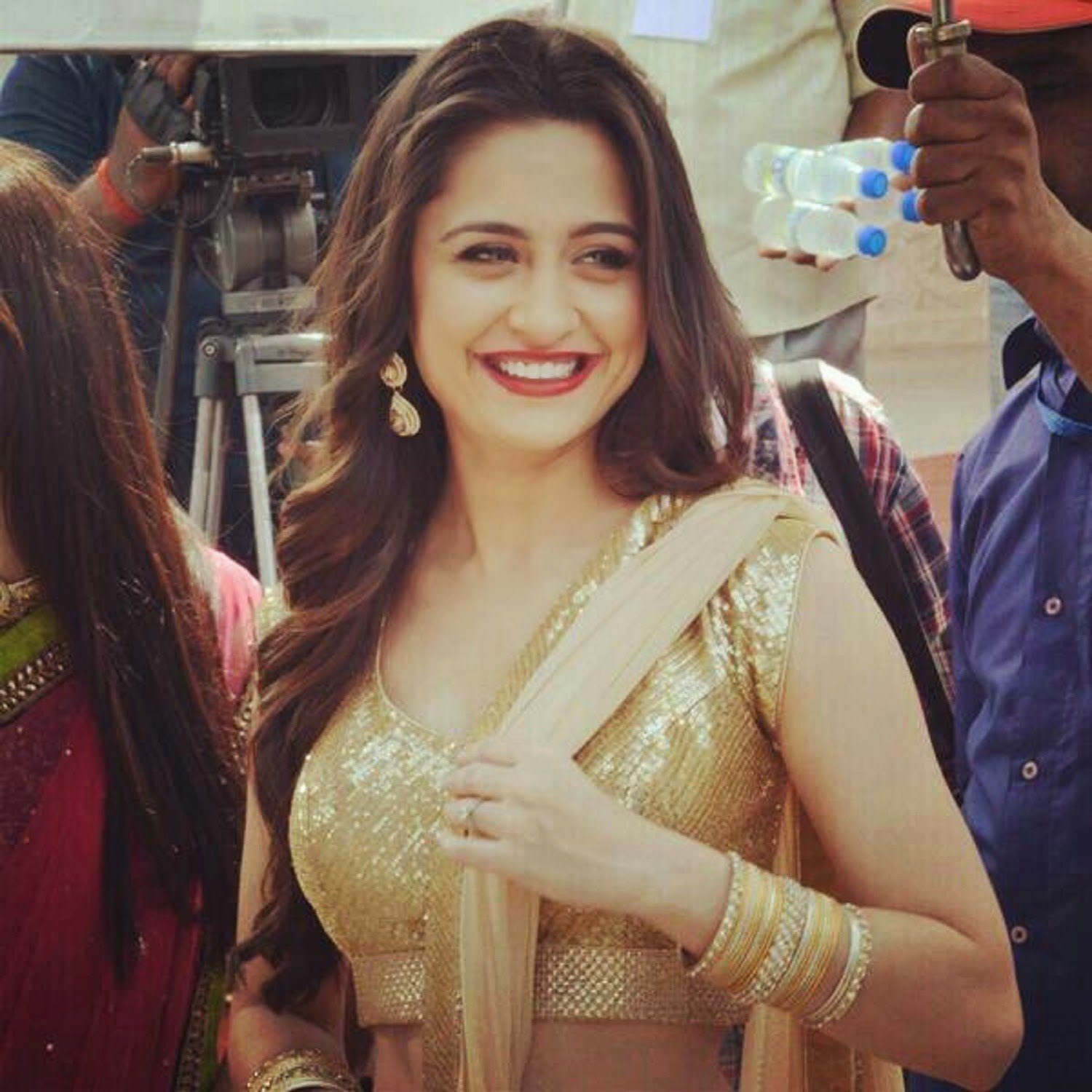 indian tv, Indian television, Indian actress, Bahus, TV Actress, hot tv actress, sexy TV Actress, Indian Television photos, hot actress 2015, tv actress photos, hot tv, sexy tv, tv actor photos, star plus actor, sony tv actor, life ok actor, sab tv actor, colors tv actor, Sanjeeda Sheikh hot