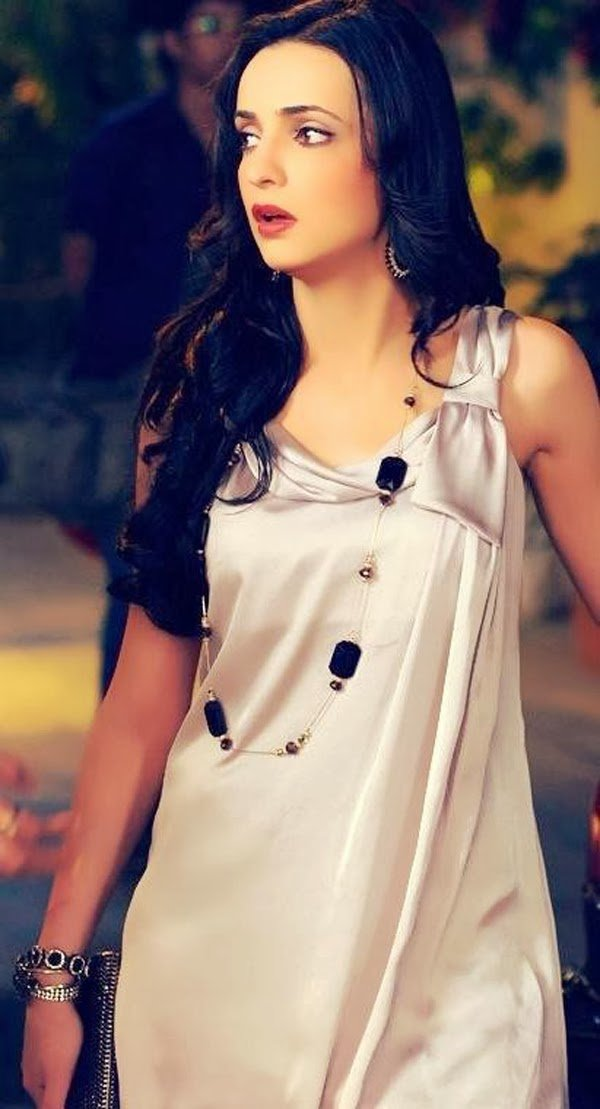 Sanaya Irani hot, indian tv, Indian television, Indian actress, Bahus, TV Actress, hot tv actress, sexy TV Actress, Indian Television photos, hot actress 2015, tv actress photos, hot tv, sexy tv, tv actor photos, star plus actor, sony tv actor, life ok actor, sab tv actor, colors tv actor
