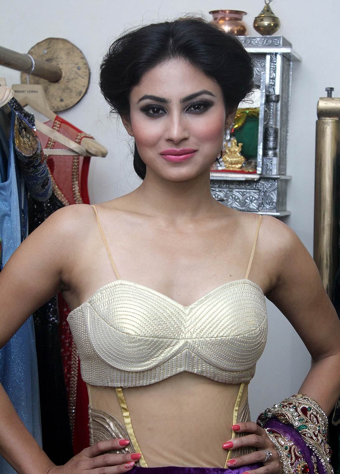Mouni roy hot, indian tv, Indian television, Indian actress, Bahus, TV Actress, hot tv actress, sexy TV Actress, Indian Television photos, hot actress 2015, tv actress photos, hot tv, sexy tv, tv actor photos, star plus actor, sony tv actor, life ok actor, sab tv actor, colors tv actor