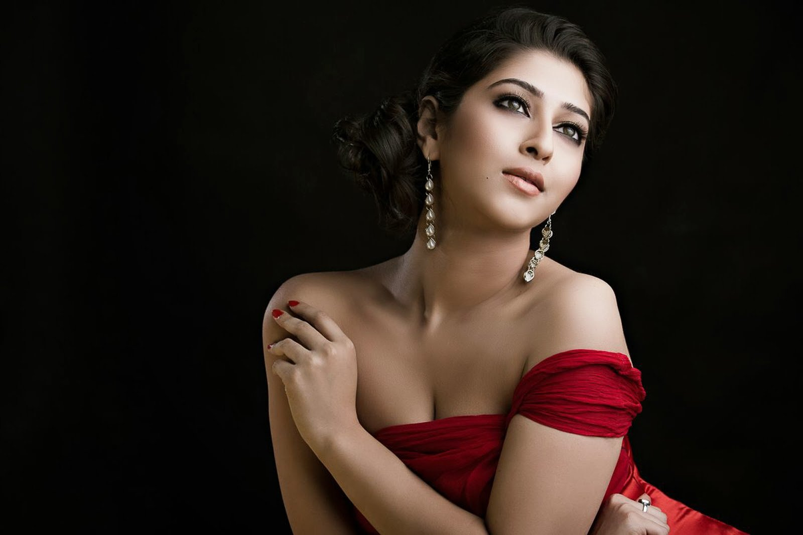 Sonarika Bhadoria hot, indian tv, Indian television, Indian actress, Bahus, TV Actress, hot tv actress, sexy TV Actress, Indian Television photos, hot actress 2015, tv actress photos, hot tv, sexy tv, tv actor photos, star plus actor, sony tv actor, life ok actor, sab tv actor, colors tv actor