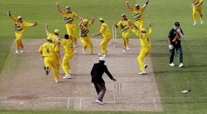 Australia cricket, bizarre cricket, bizarre out, bowled out, Cricket, dennis lilee, fight in cricket, funny cricket, good bowling, good catch out, Indian Cricket, lbw out, Newzeland cricket, Pakistan Cricket, rarest cricket, run out, slrilanka vs India, South Africa cricket, unbelievable out, funny cricket videos, funny cricket moments