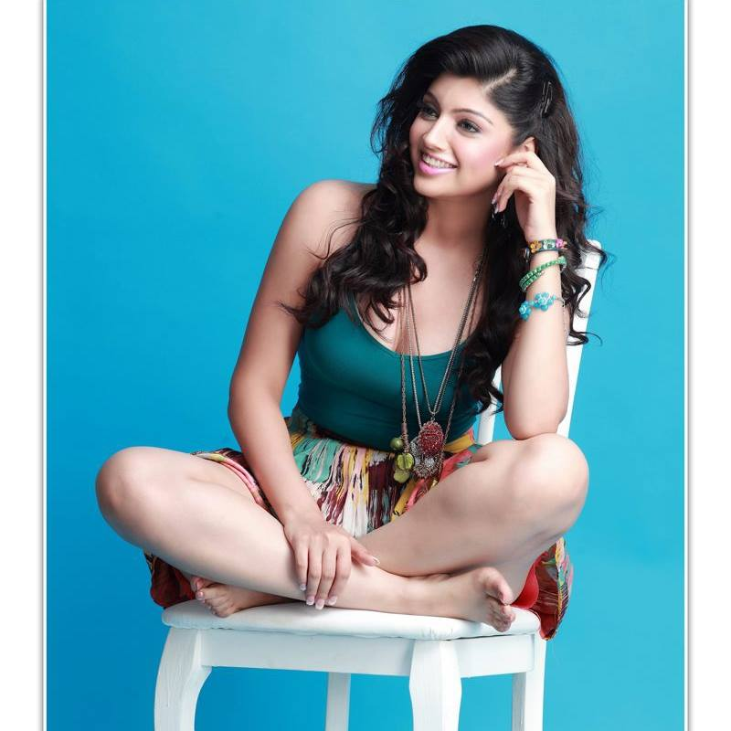 akanksha puri parents, akanksha puri instagram,akanksha puri twitter,akanksha puri bio,akanksha puri fb, akanksha puri imdb, akanksha puri wiki, akanksha puri hot, akanksha puri sexy, akanksha puri , akanksha puri image, akanksha puri photos, akanksha puri vital, akanksha puri movie ,akansha puri , akansha puri indore, calendar girl movie, calendar girl movie madhur bhandarkar , madhur bhandarkar , madhur bhandarkar movies, calendar girl movie 2015 , calendar girl akansha puri, akansha puri hot n sexy , akansha puri sexy images, akanksha puri kollywood , akanksha puri malyalam movie, Akansha Puri Hot Pics, akansha puri model, akansha Puri indore
