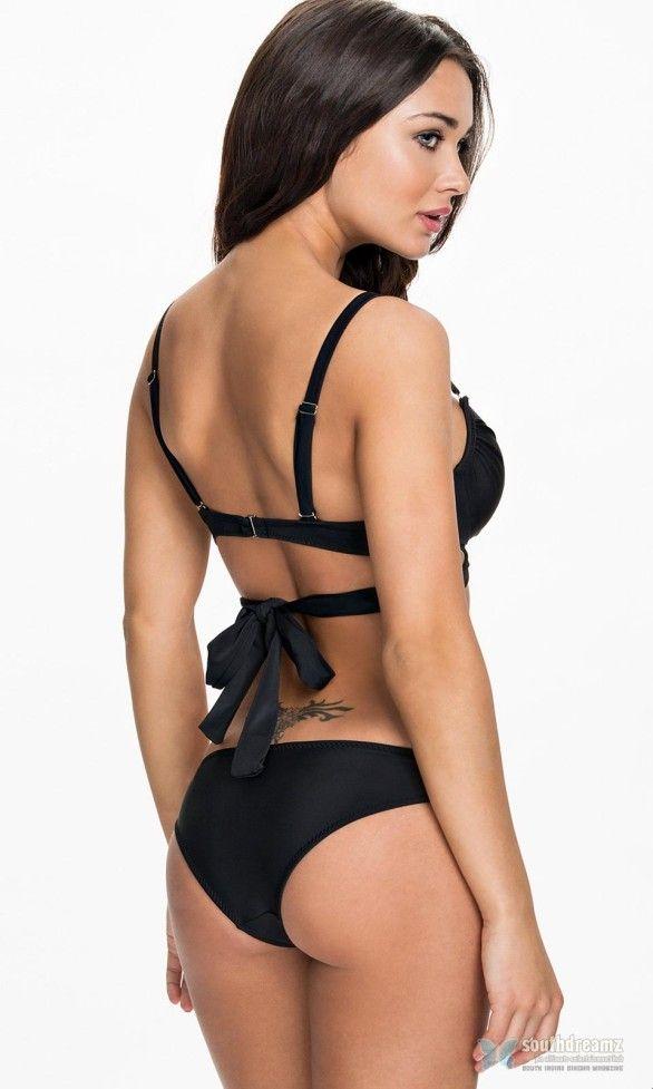 Sana khan hottest porn - 5 9