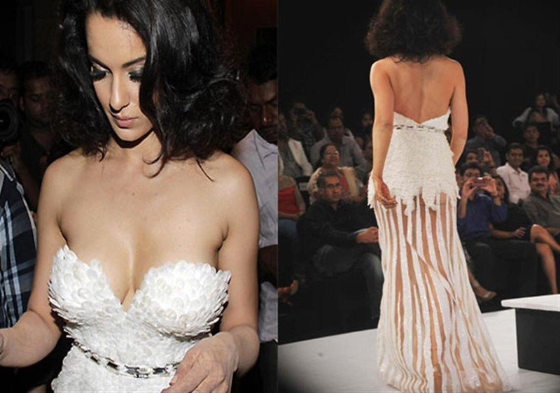 wardrobe malfunction bollywood, wardrobe malfunction sports, female  wardrobe malfunctions, wardrobe malfunction bollywood pics