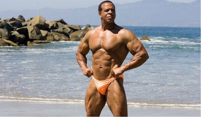 World's oldest bodybuilder, Bodybuilders, fitness, life, bodybuilding, age, older, Incredible, exercise, omg, inspiration, inspire, old age fitness, fitness for seniors, exercise for older people