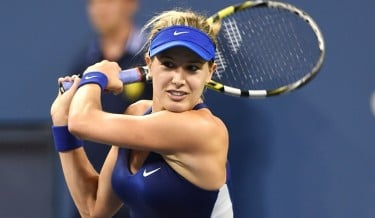 EUGENIE BOUCHARD, EUGENIE BOUCHARD hot, EUGENIE BOUCHARD sexy, EUGENIE BOUCHARD wimbledon, EUGENIE BOUCHARD twitter, EUGENIE BOUCHARD instagram, canada, canadian, Tennis, Tennis star, Tennis beauty, hot tennis, hot tennis players, hot canadian star, cute EUGENIE BOUCHARD, EUGENIE BOUCHARD bikini, EUGENIE BOUCHARD photoshoot, EUGENIE BOUCHARD pictures hot