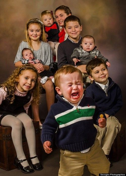 kids, children, baby, pics,  photos, images, baby pics, baby photography, funny, cute, lol, awkward, camera, odd, photoshoot, parents, family, baby photos, funny baby, cute baby, cute kids, funny kids