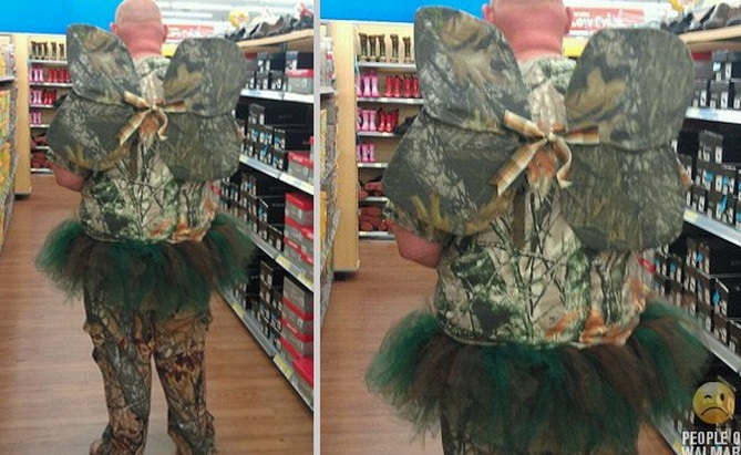 people of walmart, American Walmart, funny, viral, super market, stupid peoples, weird, omg, wtf, walmart funny photo, Funny Pictures