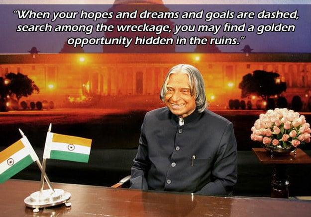 APJ Abdul kalam, kalam, abdul kalam, abdul, president of india, former president of india, indian, Missile Man of India, Missile Man, bharat ratan winner, muslim, unmarried, inspirational, inspirational quotes, i m kalam, i m kalam movie, bharat ratan, motivation, motivational quotes