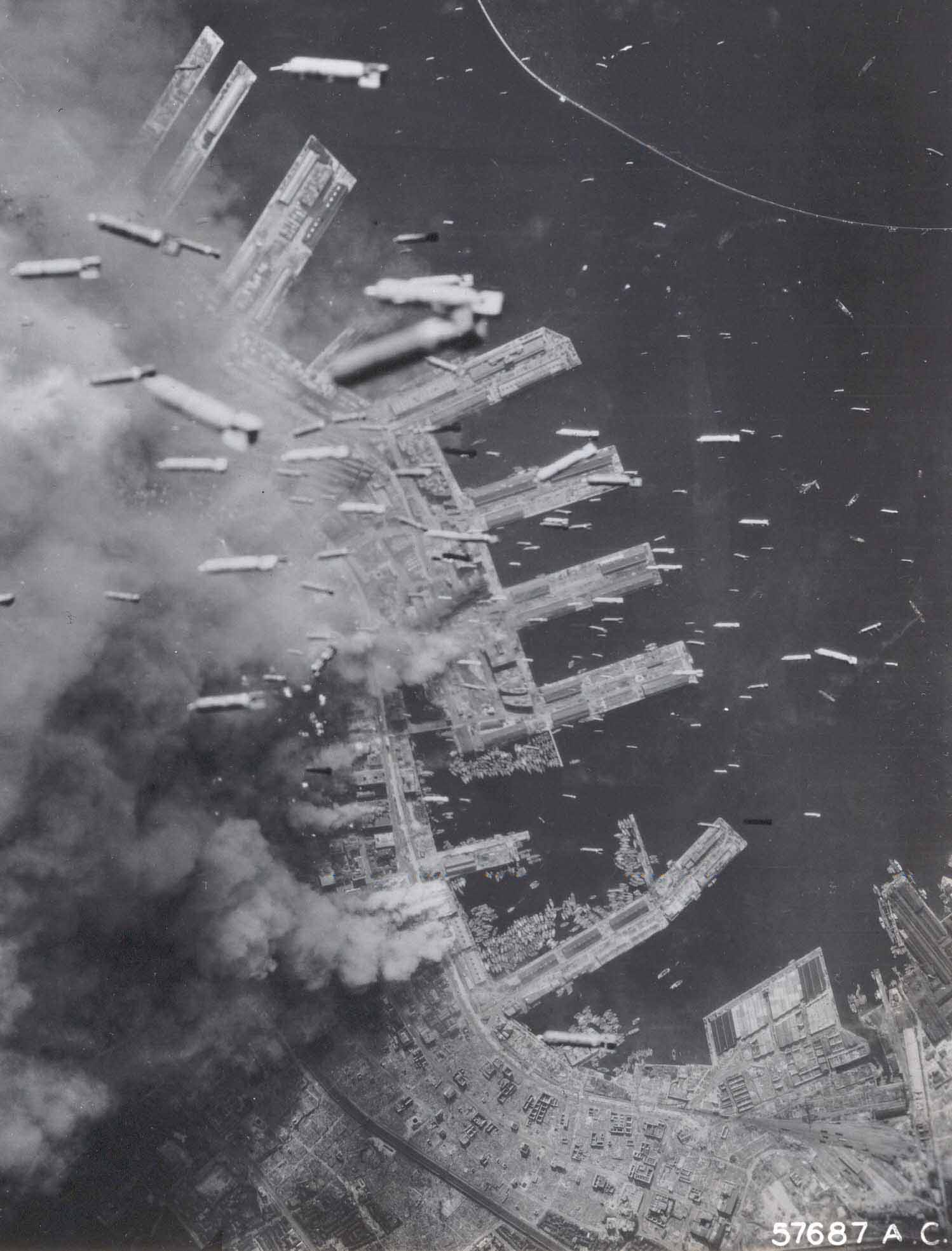 rare photo, amazing pics, historical pic , WWII photos, world war photo, photos from the past