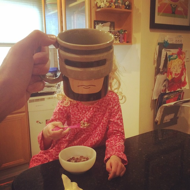 pics, photos, pictures, kids, superheroes, amazing, cute, creative, daddy, coffee cups, coffee mugs, funny, mugshot, cool pics, crafts, special effects