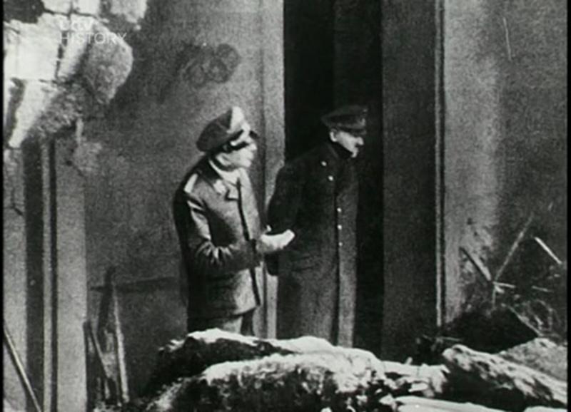 world war photo ,ww2 photo, rare photo, old photo, war photo, hitler photo