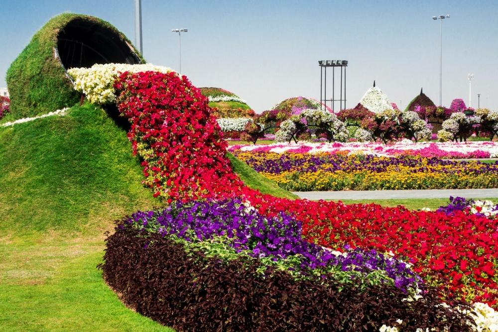 dubai garden 14