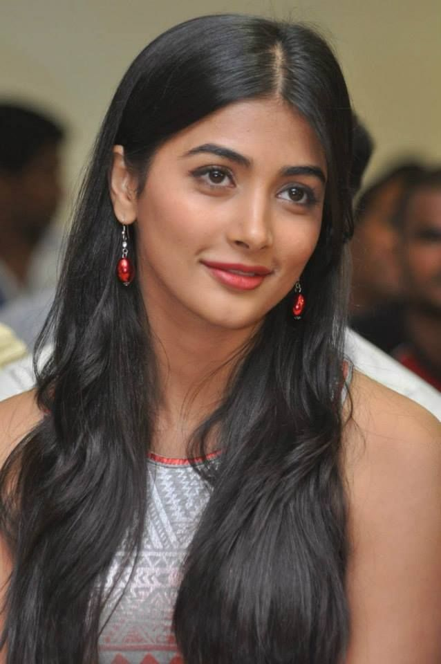 Pooja Hegde Hot  Sexy Photos  20 Unseen Pics Of South Indian Tamil Actress  Reckon Talk-8034