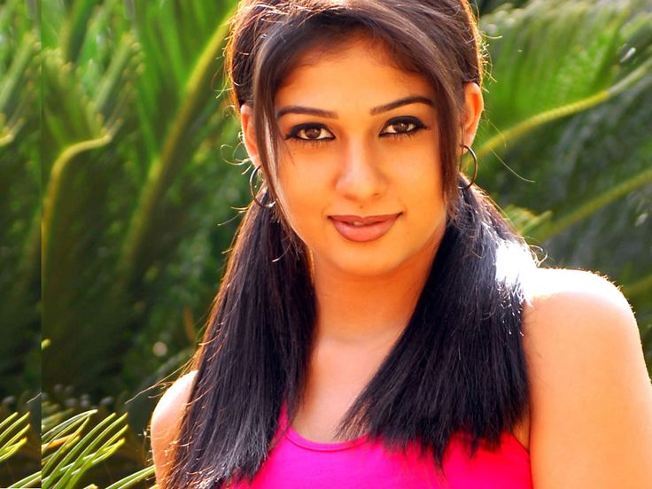 Nayantara Hot  Sexy Photos  15 Pics Of South Indian -9826