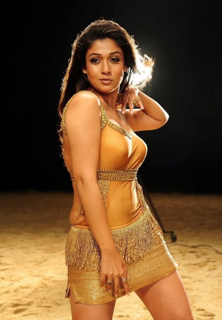 Nayantara hot sexy photos 15 pics of south indian for Hot images blog