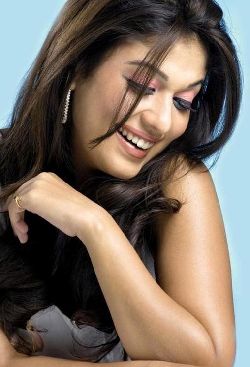 Kushi Tamil Actress pictures - WebTamil