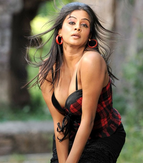 Priyamani all naked photo — img 14