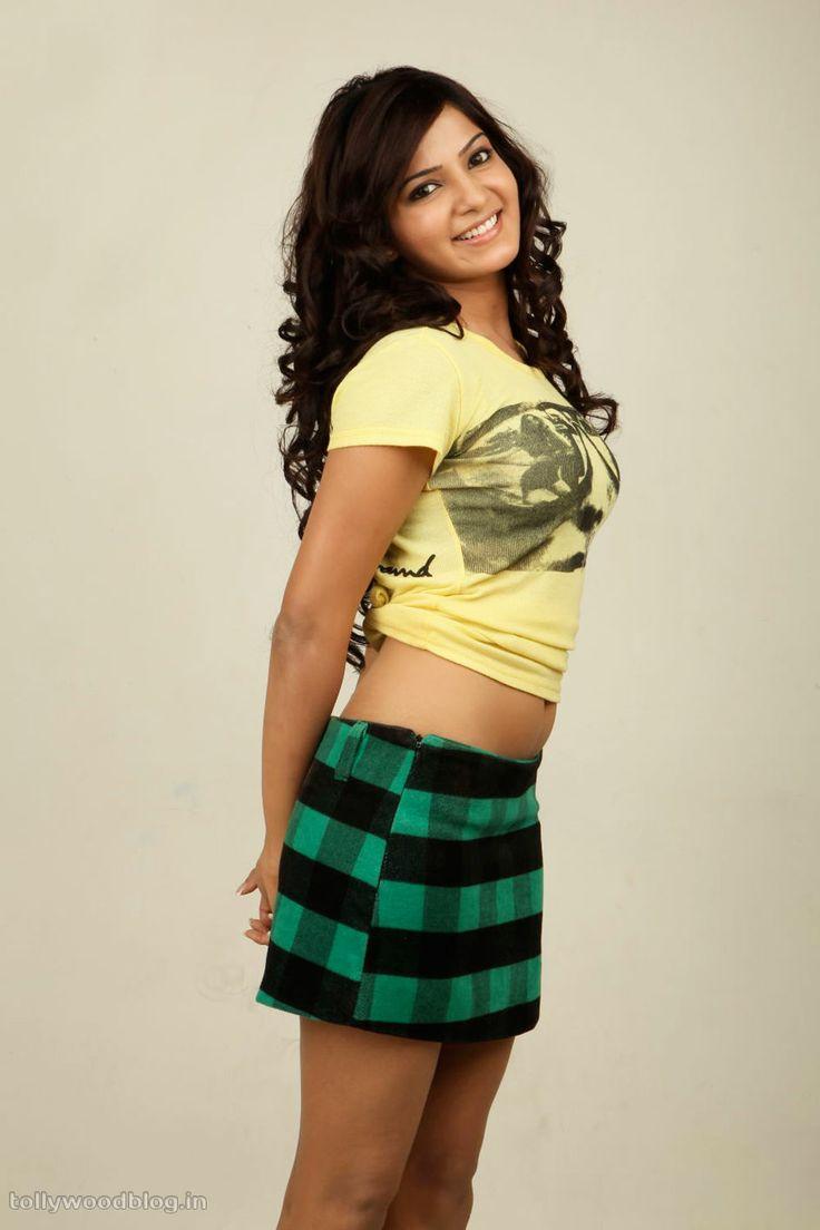 samantha wallpapers, samantha hot pics, samantha sexy pics , samantha nude, samantha latest pics,samantha movie